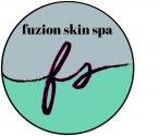 Fuzion Skin Spa